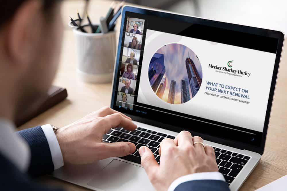 MSH Blog Images OnDemand Webinar