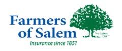 Logo Farmers of Salem