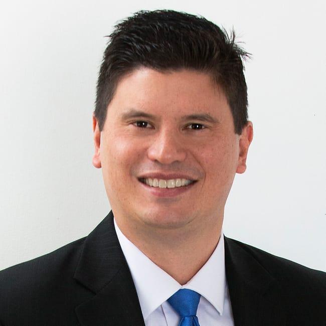 Don VanDuyn Profile Pic